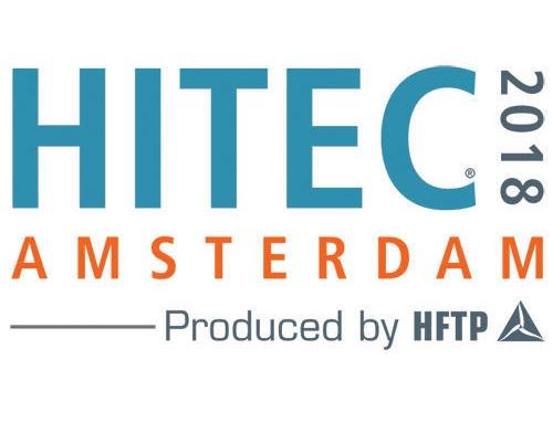(Español) SAMPOL estará presente en HITEC 2018