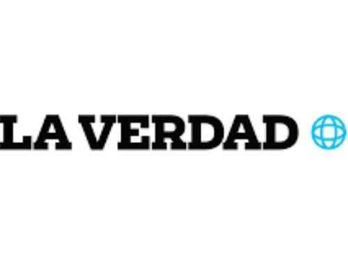 (Español) DIS-ROO-PTIVE: Evento TECH Cancún: SAMPOL Aplicaciones digitales aplicadas en hoteles de Quintana Roo.